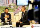 Bawaslu Riau Siap Wujudkan Pilkada 2020 yang Berintegritas